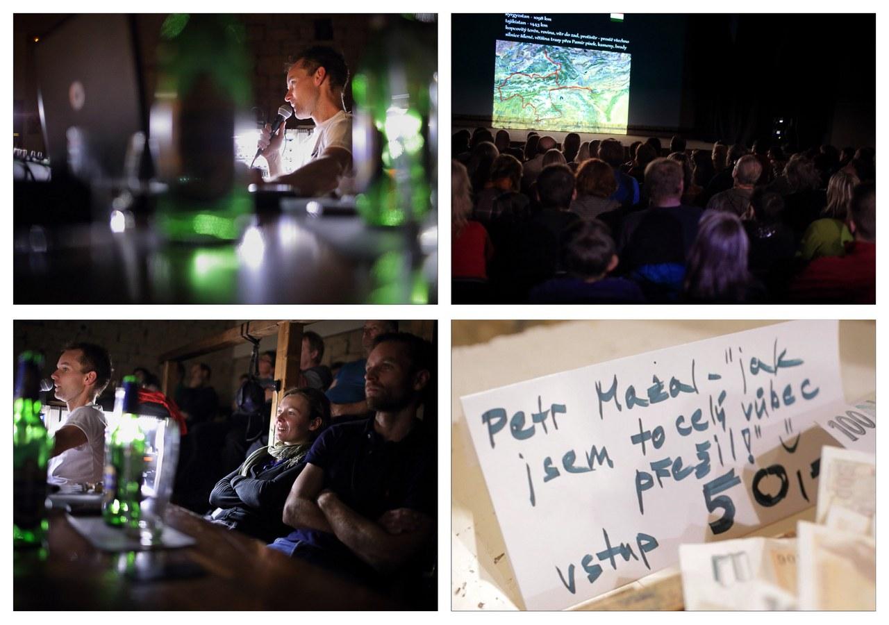 2015-11-29 Klub přednáška Kolo Petr 3 1280x