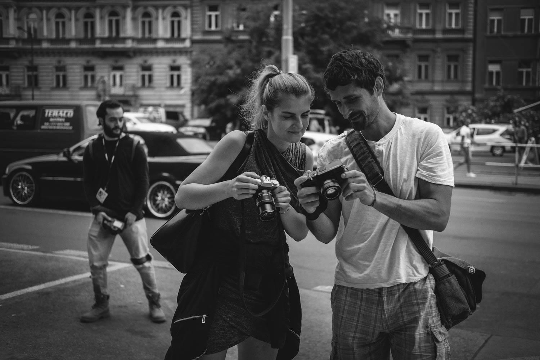 Já R.M.Jokelová fotoskodafest 4.6.2016 theczechchick.com