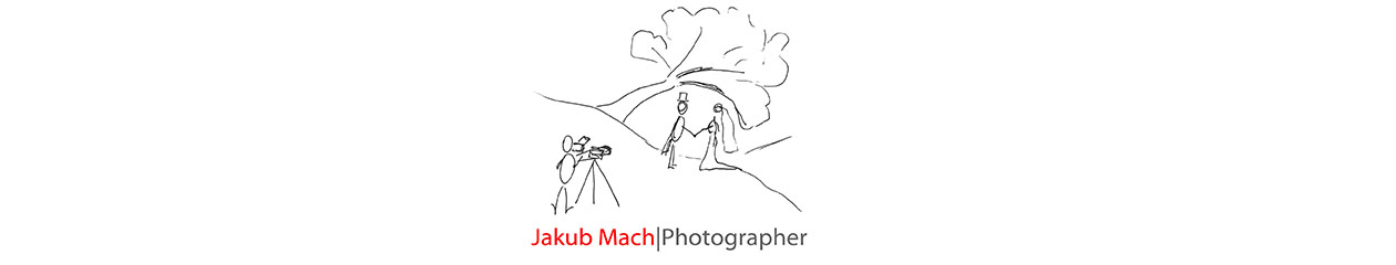 Jakub Mach photography